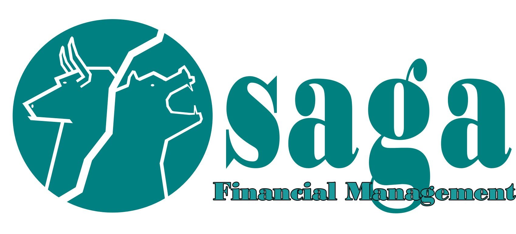 Saga Financial Management